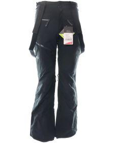 Pantaloni de ski/snowboard MILLET