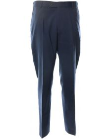 Pantaloni ATELIER TORINO