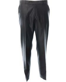 Pantaloni WILVORST