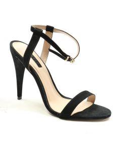 Sandale cu toc OFFICE