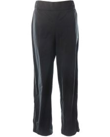 Pantaloni ADIDAS PERFORMANCE