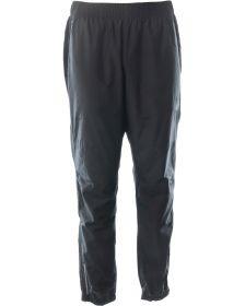 Pantaloni ASICS