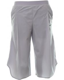 Pantaloni scurti si bermude NIKE PERFORMANCE
