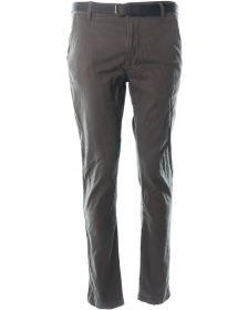 Pantaloni LINDBERGH