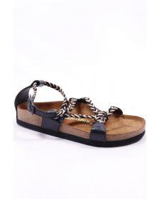 Sandale COMFORTFÜSSE