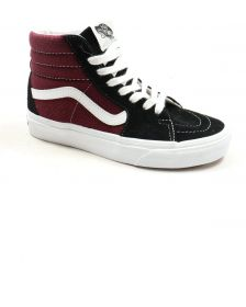 Pantofi sport VANS