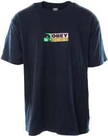Tricou OBEY CLOTHING