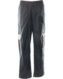 Pantaloni REEBOK CLASSIC