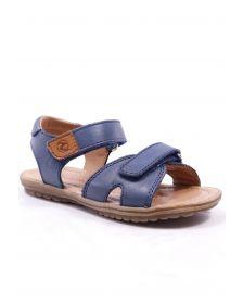 Sandale NATURINO