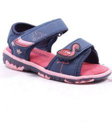 Sandale KAPPA