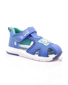 Sandale FALCOTTO