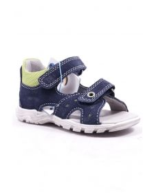 Sandale RICHTER