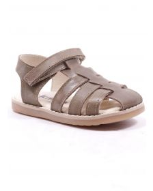 Sandale KMINS