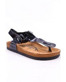 Sandale MOOSEFIELD