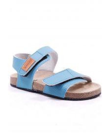 Sandale KAVAT