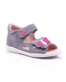 Sandale PEPINO