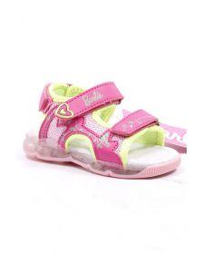 Sandale BARBIE