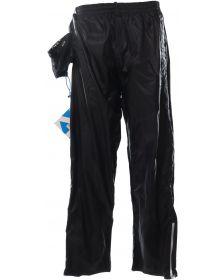 Pantaloni DARE2B