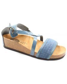 Sandale UMA