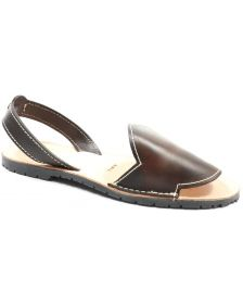 Sandale TORTUE JOLIE