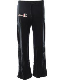 Pantaloni CHAMPION