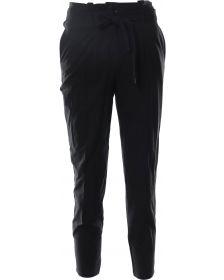 Pantaloni ONLY
