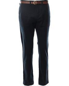 Pantaloni JACK & JONES