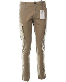 Pantaloni ONLY & SONS