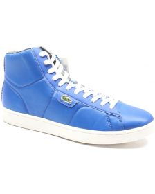 Pantofi sport LACOSTE LIVE