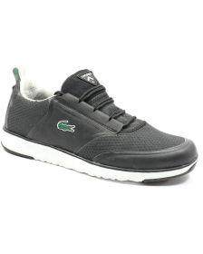 Pantofi sport LACOSTE SPORT