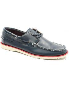 Pantofi casual&fara toc LACOSTE