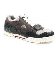 Pantofi sport LACOSTE