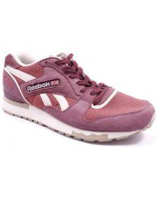 Pantofi sport REEBOK