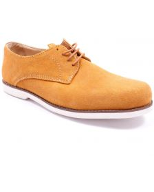Pantofi casual&fara toc SOULLAND