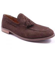 Pantofi casual&fara toc OFFICE LONDON