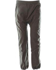 Pantaloni EN FANT