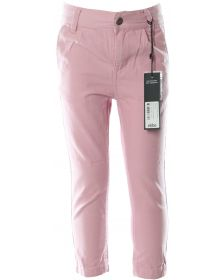 Pantaloni EBBE