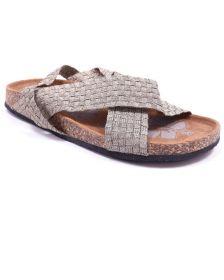 Sandale MUK LUKS