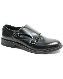 Pantofi casual&fara toc STRELLSON