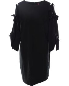 Rochie VINCE CAMUTO
