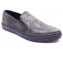 Pantofi sport BRONX