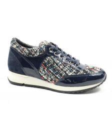 Pantofi sport SPM