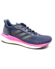 Pantofi sport ADIDAS PERFORMANCE
