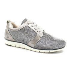 Pantofi sport BULLBOXER