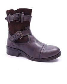 Botine BUFFALO LONDON