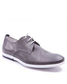 Pantofi casual&fara toc VALUNI