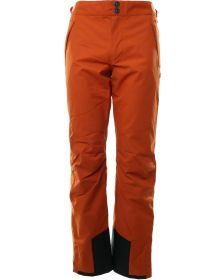 Pantaloni de ski/snowboard OXBOW