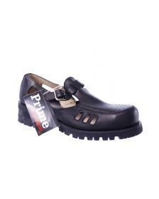 Pantofi casual&fara toc PRIME SHOES
