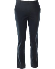 Pantaloni PRODUKT
