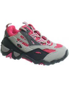 Pantofi sport KIMBERFEEL